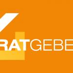 Immobilien in Königsbrück Verkaufen